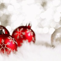 View Happy Christmas!