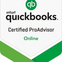 View QuickBooks
