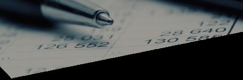 Contact TUS Accountancy Services