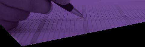 TUS Accountancy Services