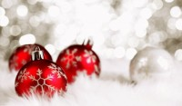 View News Story - Happy Christmas!